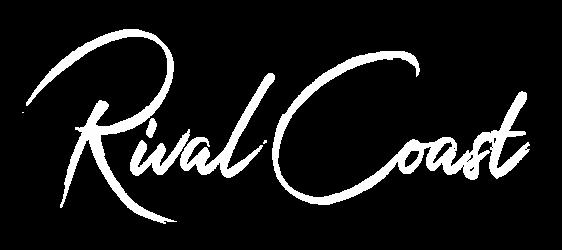 Rival Coast